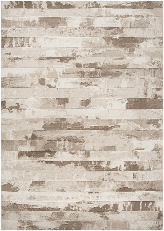 "Surya Contempo 7'10"" x 10' - Item Number: CPO3708-71010"