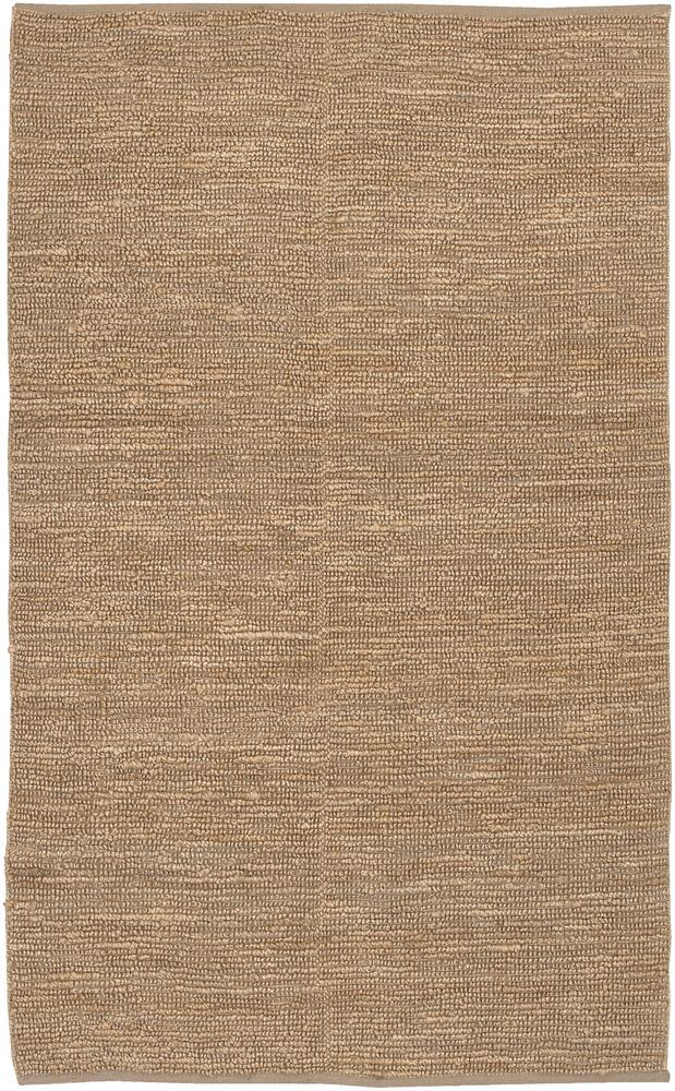 "Surya Rugs Continental 3'6"" x 5'6"" - Item Number: COT1931-3656"
