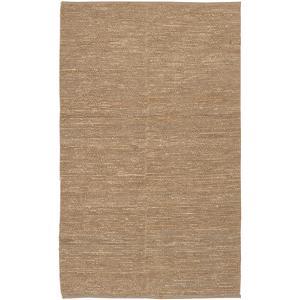 Surya Rugs Continental 9' x 13'