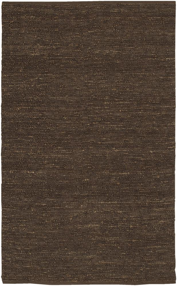 "Surya Rugs Continental 3'6"" x 5'6"" - Item Number: COT1933-3656"
