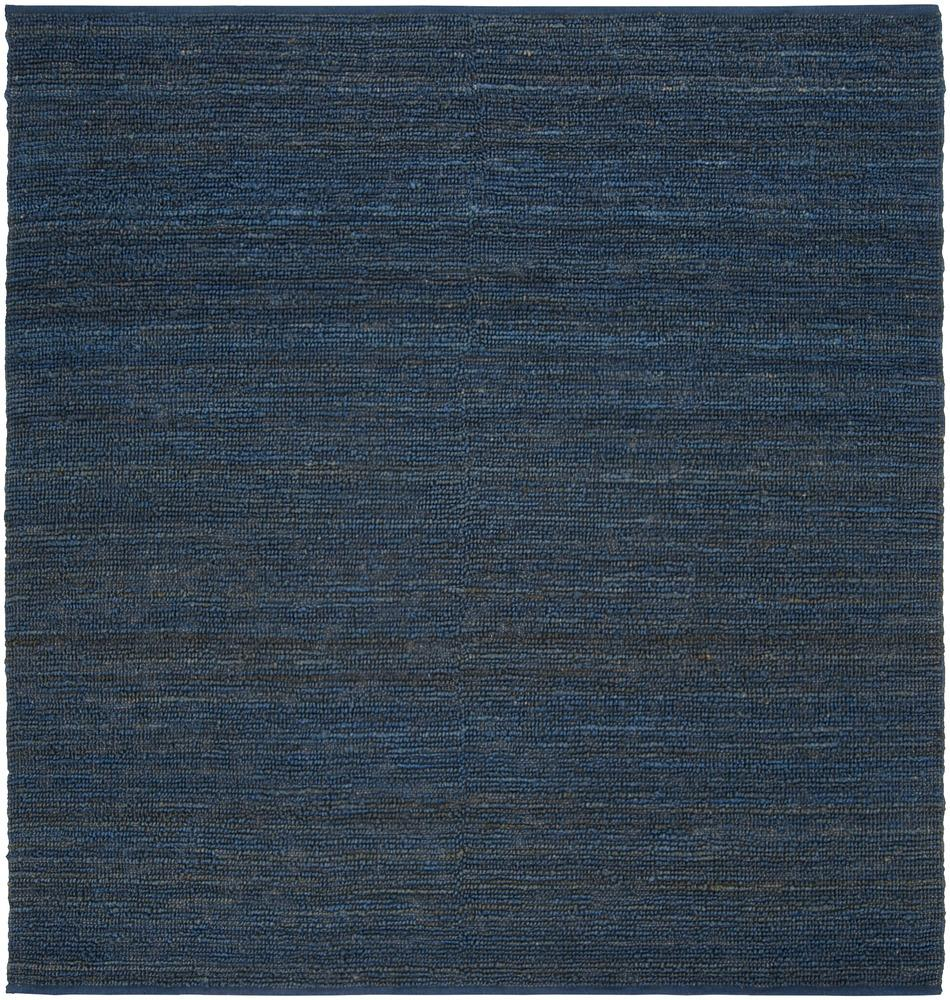 Surya Rugs Continental 8' Square - Item Number: COT1935-8SQ