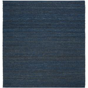 Surya Rugs Continental 8' Square