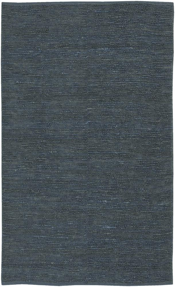 Surya Rugs Continental 9' x 13' - Item Number: COT1935-913