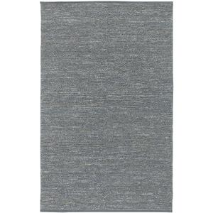 Surya Rugs Continental 5' x 8'