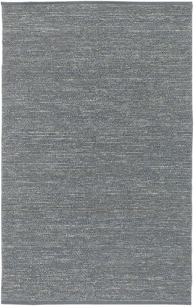 Surya Rugs Continental 8' x 11' - Item Number: COT1941-811