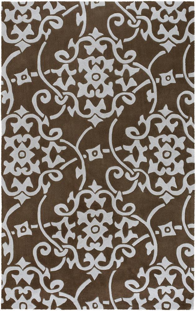 Surya Cosmopolitan 5' x 8' - Item Number: COS8829-58
