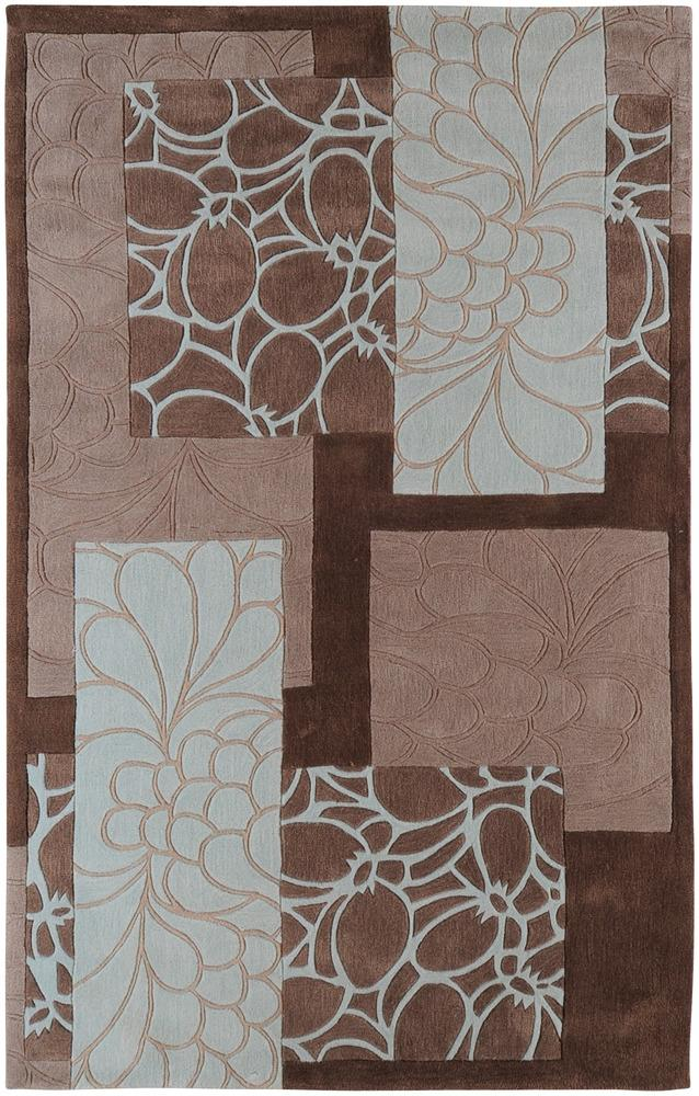 Surya Rugs Cosmopolitan 2' x 3' - Item Number: COS8890-23
