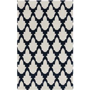 Surya Rugs Cosmopolitan 8' x 11'