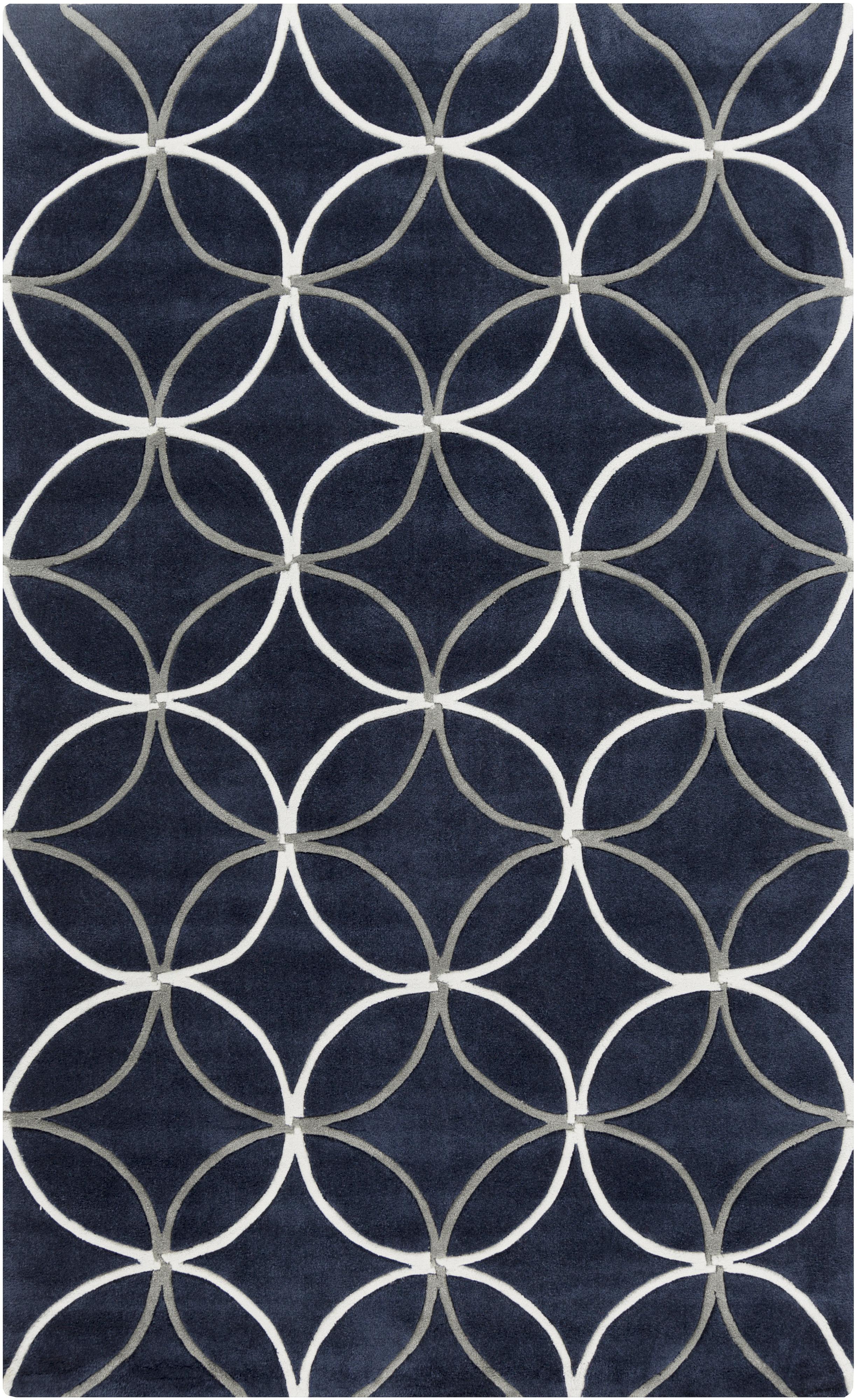 Surya Rugs Cosmopolitan 2' x 3' - Item Number: COS9190-23