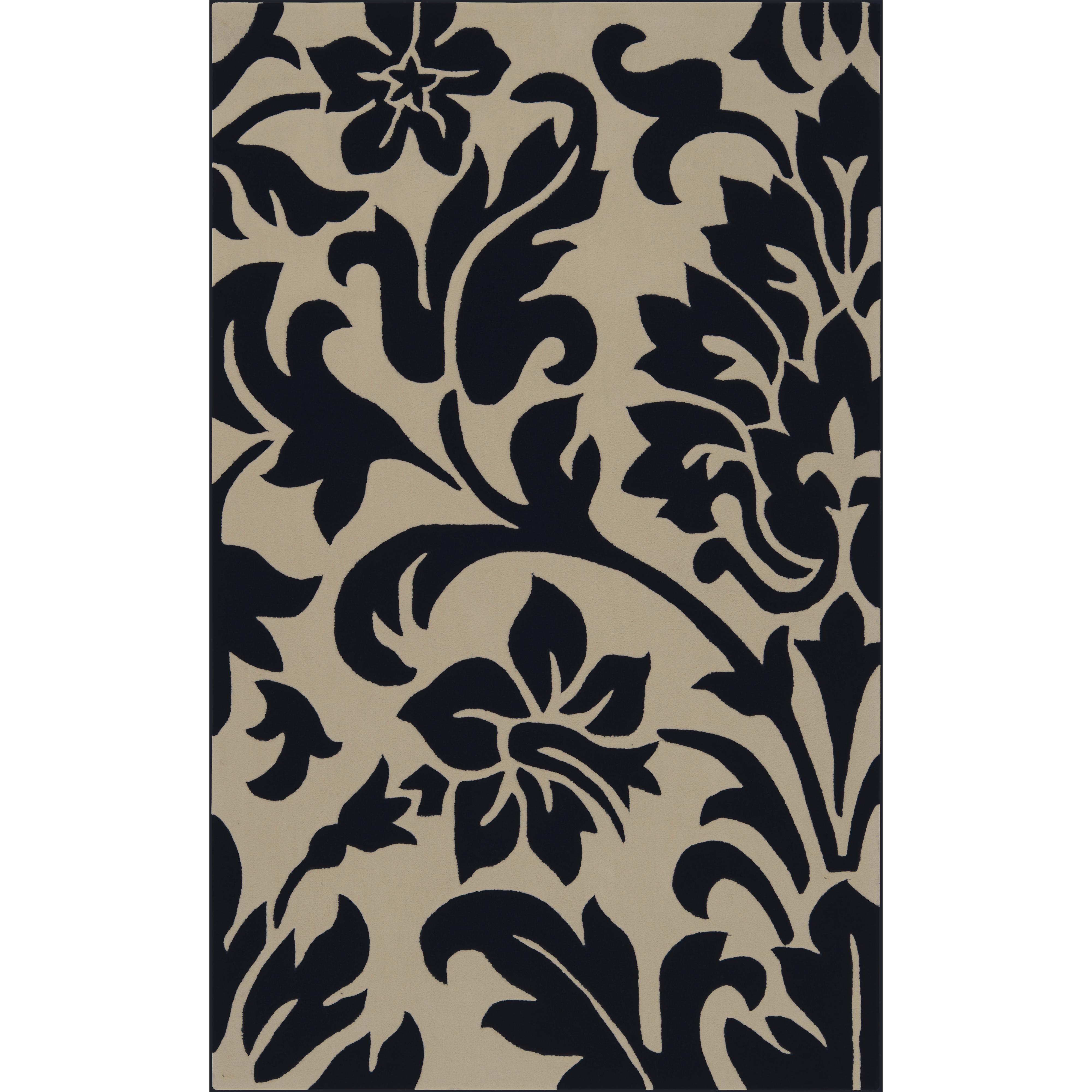 Surya Rugs Cosmopolitan 8' x 11' - Item Number: COS9194-811