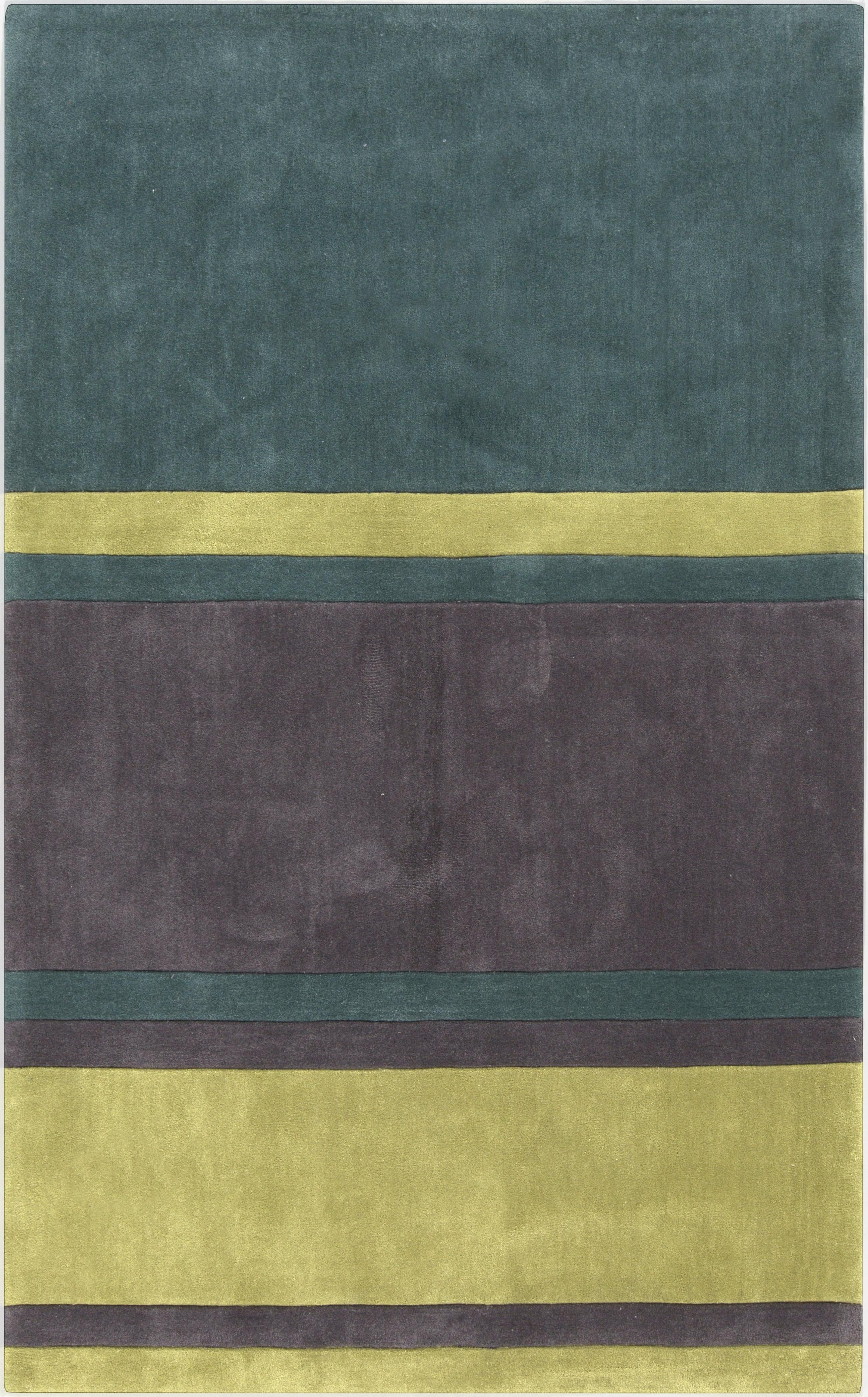 Surya Rugs Cosmopolitan 5' x 8' - Item Number: COS9214-58
