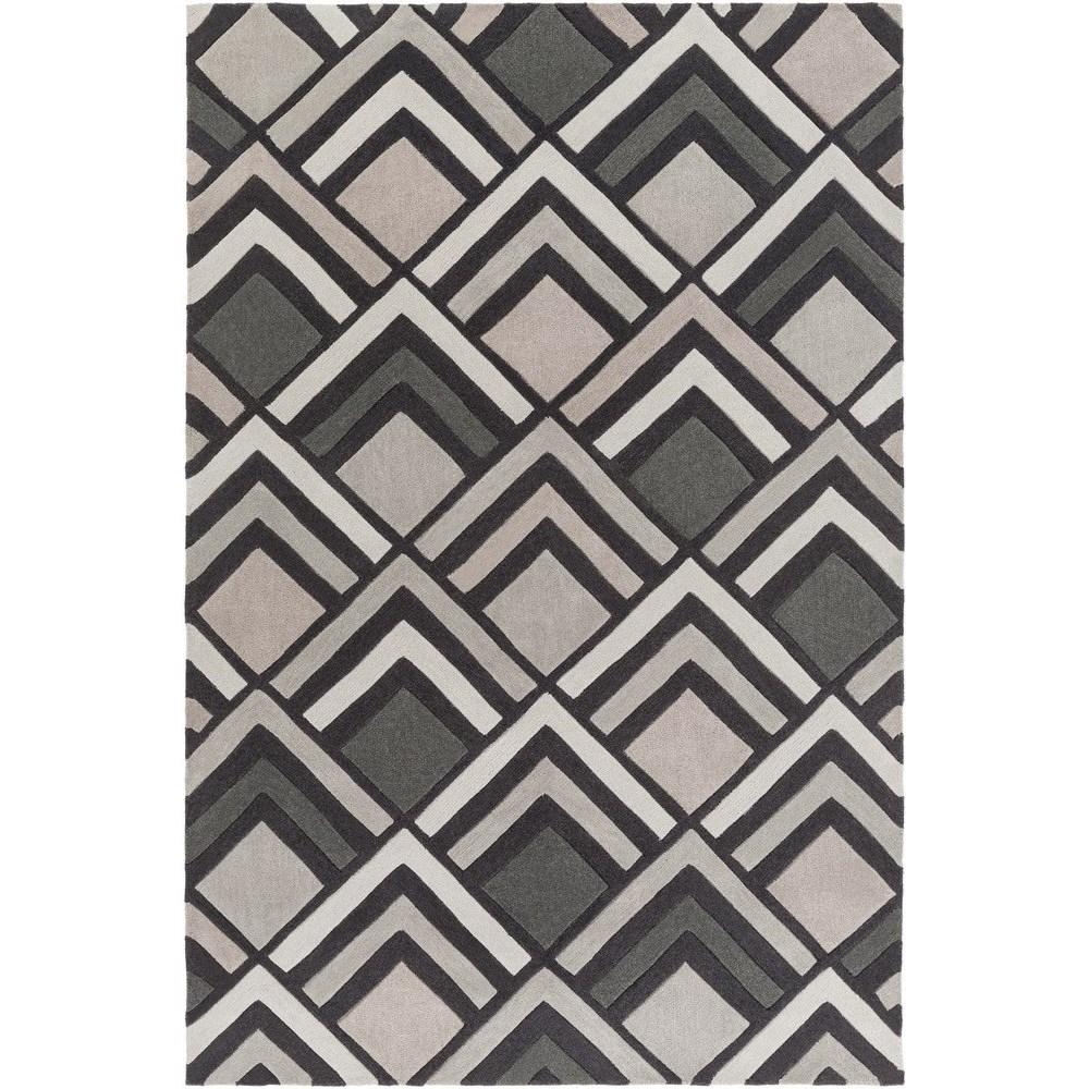 Surya Rugs Cosmopolitan 8' x 11' - Item Number: COS9275-811