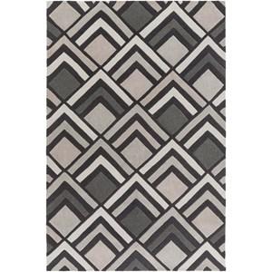 Surya Rugs Cosmopolitan 9' x 13'