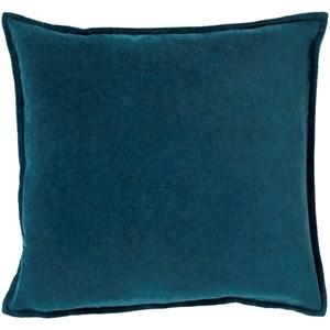 13 x 19 x 4 Polyester Pillow Kit