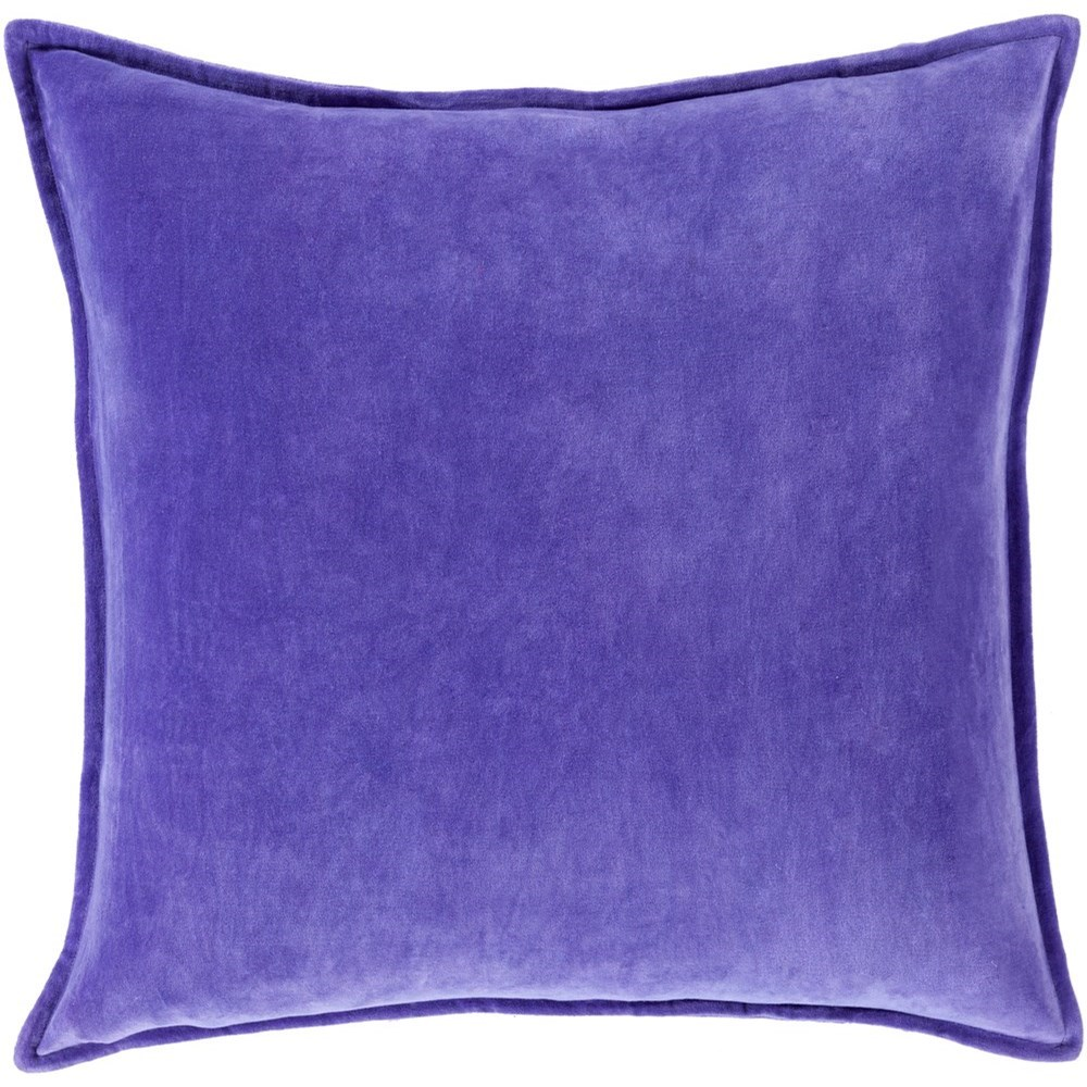 13 x 19 x 4 Down Lumbar Pillow