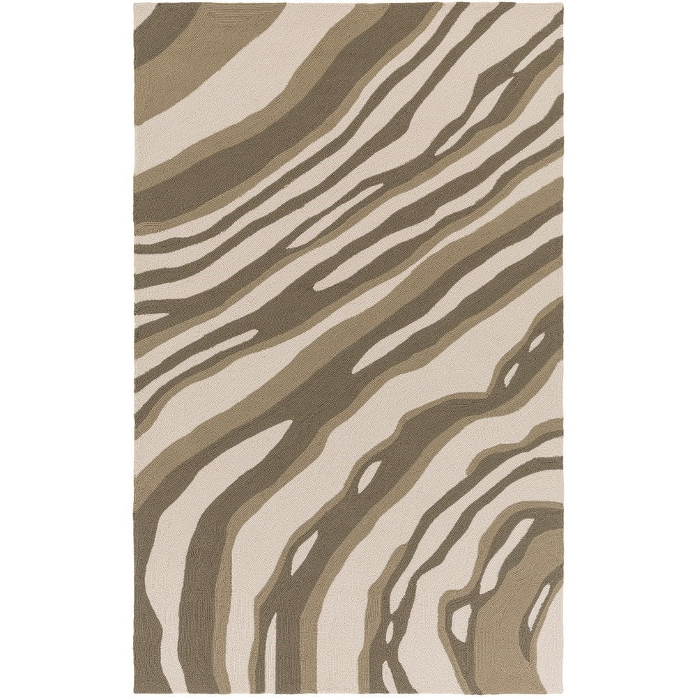 Surya Courtyard 2' x 3' - Item Number: CTY4027-23