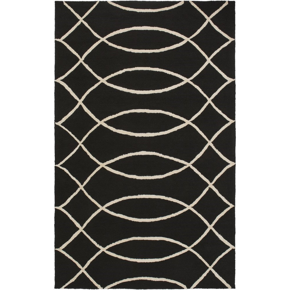 Surya Courtyard 2' x 3' - Item Number: CTY4038-23