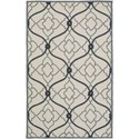 Surya Courtyard 2' x 3' - Item Number: CTY4042-23