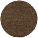 Surya Croix 6' Round - Item Number: CRX2993-6RD