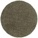 Surya Croix 9' Round - Item Number: CRX2998-9RD