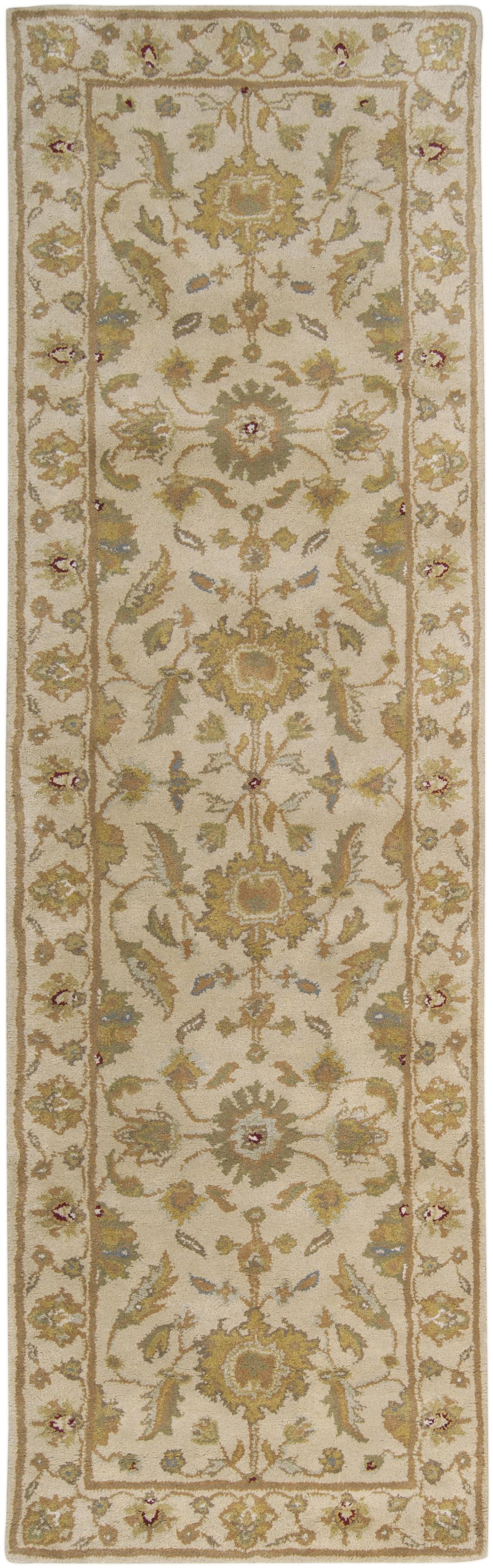 Surya Crowne 3' x 12' - Item Number: CRN6011-312