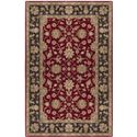 Surya Rugs Crowne 5' x 8' - Item Number: CRN6013-58