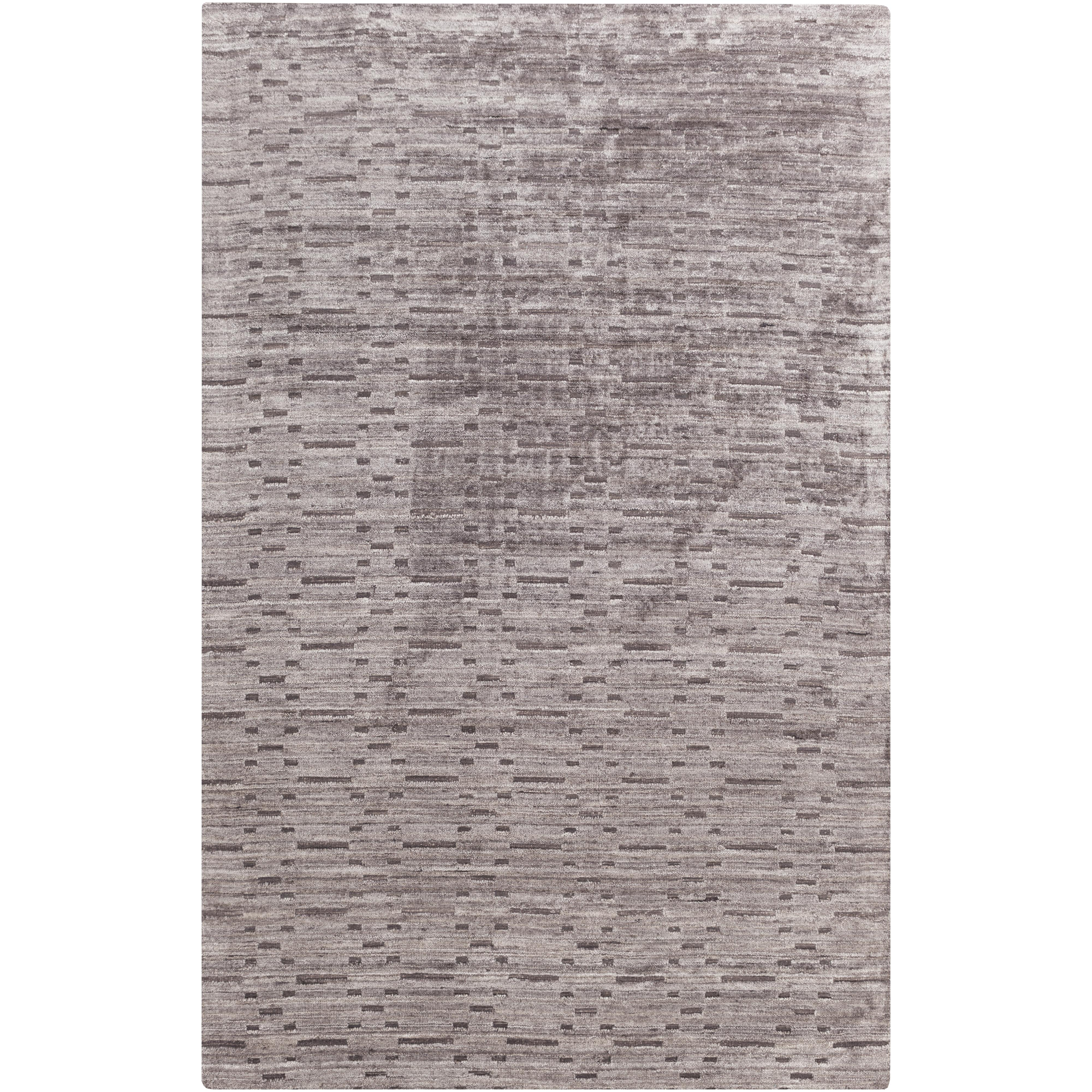 Surya Rugs Crystal 4' x 6' - Item Number: CRY2000-46