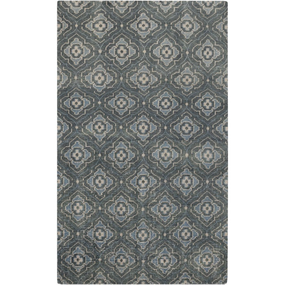 Surya Cypress 2' x 3' - Item Number: CYP1012-23