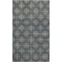 Surya Cypress 5' x 8' - Item Number: CYP1012-58