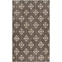 Surya Rugs Cypress 2' x 3' - Item Number: CYP1013-23