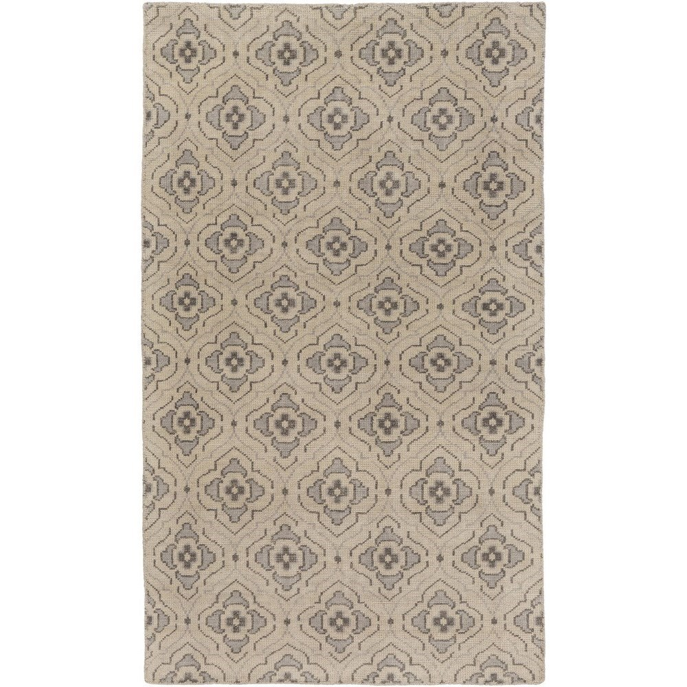 Surya Rugs Cypress 9' x 13' - Item Number: CYP1014-913