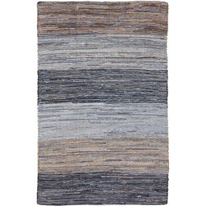 Surya Rugs Denim 2' x 3'