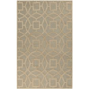 "Surya Rugs Dream 3'3"" x 5'3"""