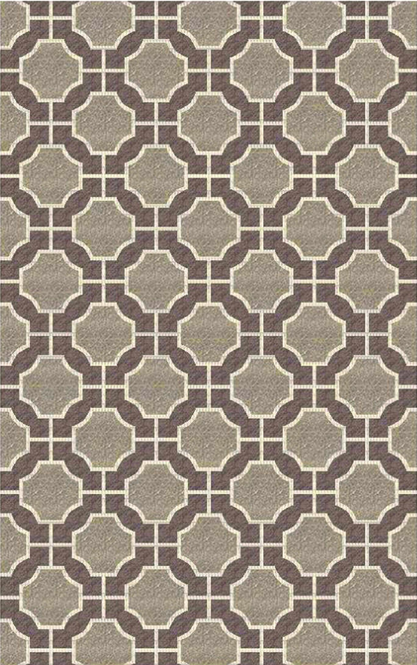 """Surya Rugs Dream 3'3"""" x 5'3"""" - Item Number: DST1186-3353"""