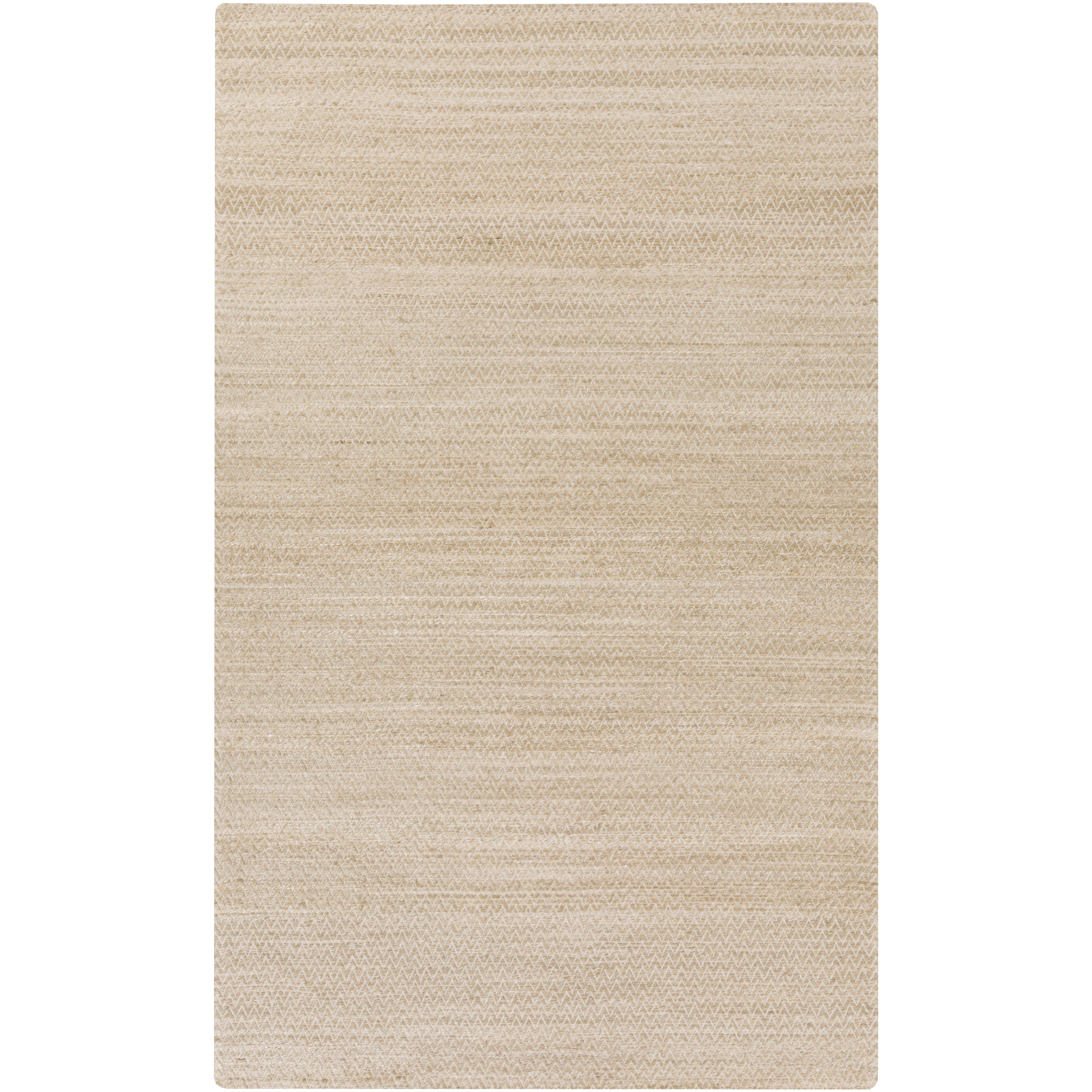 Surya Rugs Drift Wood 8' x 11' - Item Number: DRF3000-811