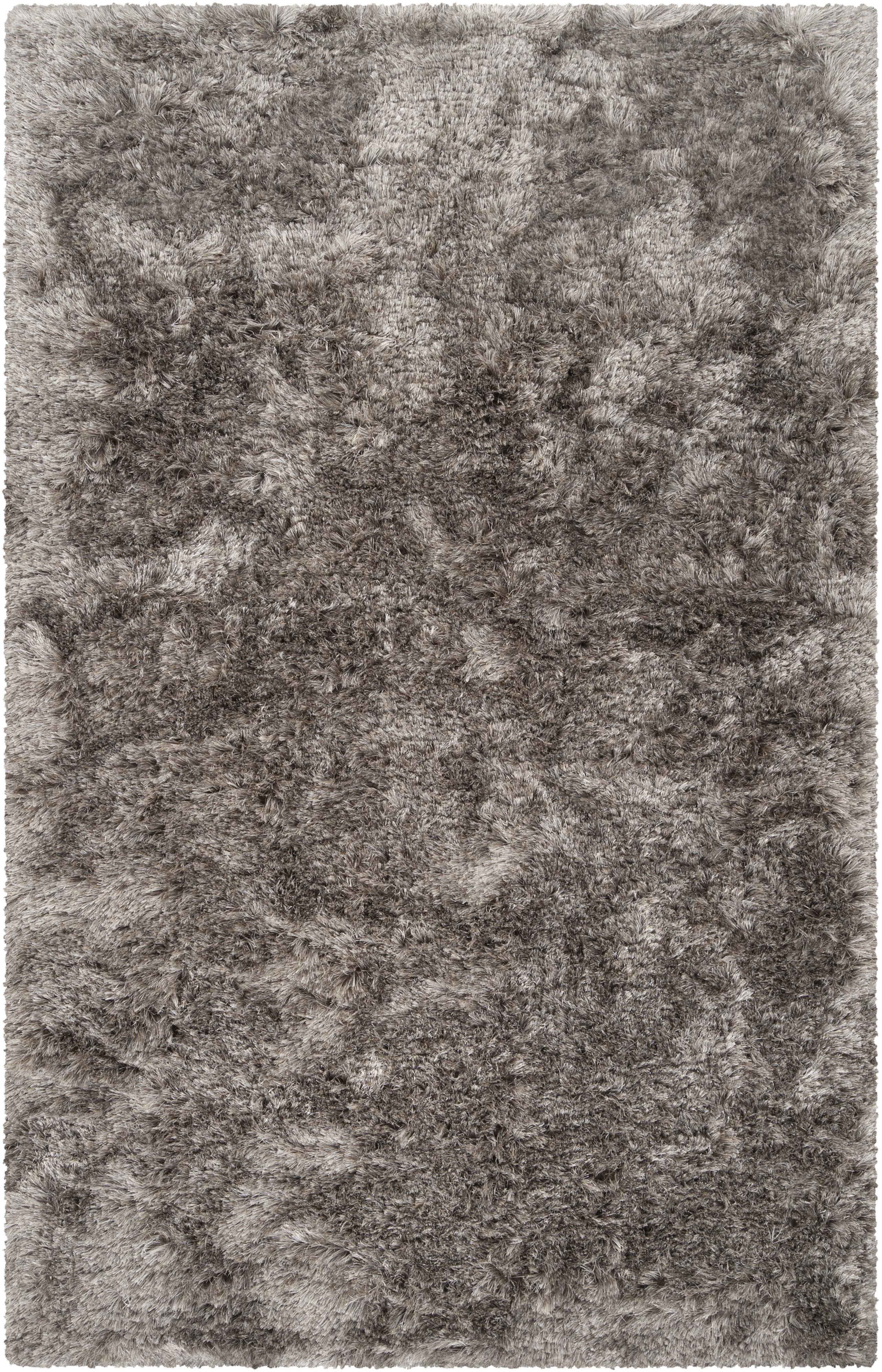 Surya Dunes 8' x 10' - Item Number: DNE3501-810
