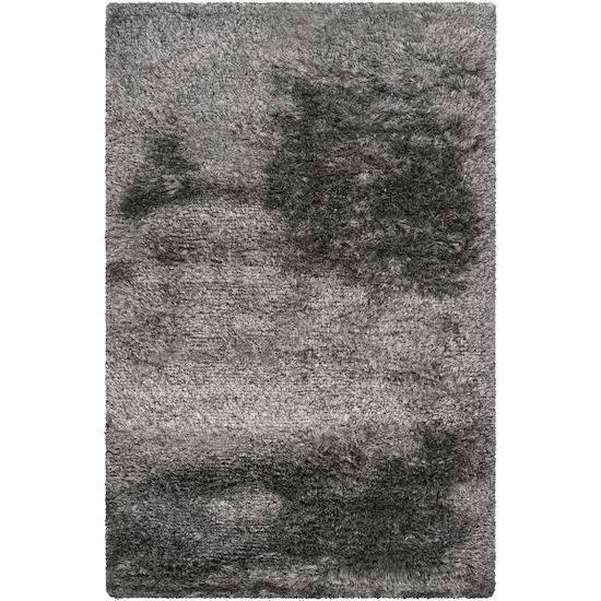 Surya Dunes 5' x 8' - Item Number: DNE3503-58