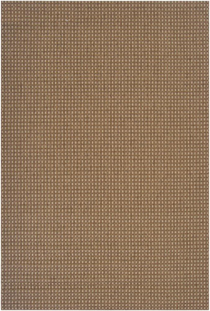 "Surya Elements 3'11"" x 5'7"" - Item Number: ELT1000-31157"
