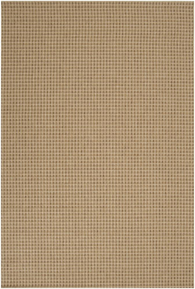 "Surya Elements 5'3"" x 7'6"" - Item Number: ELT1001-5376"
