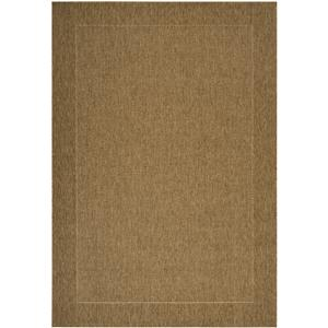 "Surya Rugs Elements 3'11"" x 5'7"""