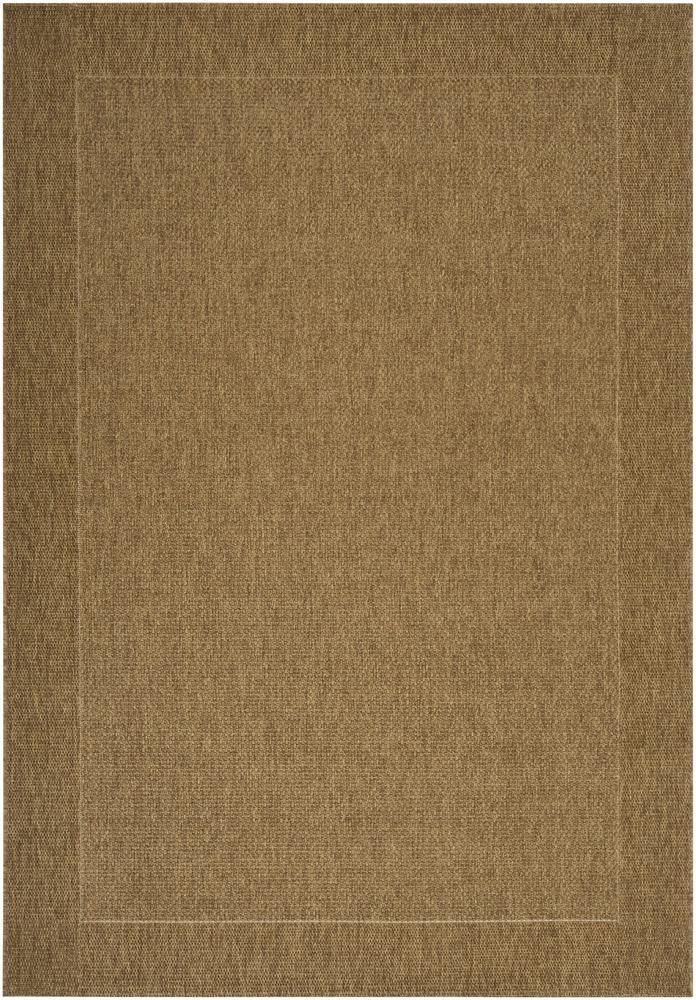 "Surya Elements 5'3"" x 7'6"" - Item Number: ELT1004-5376"