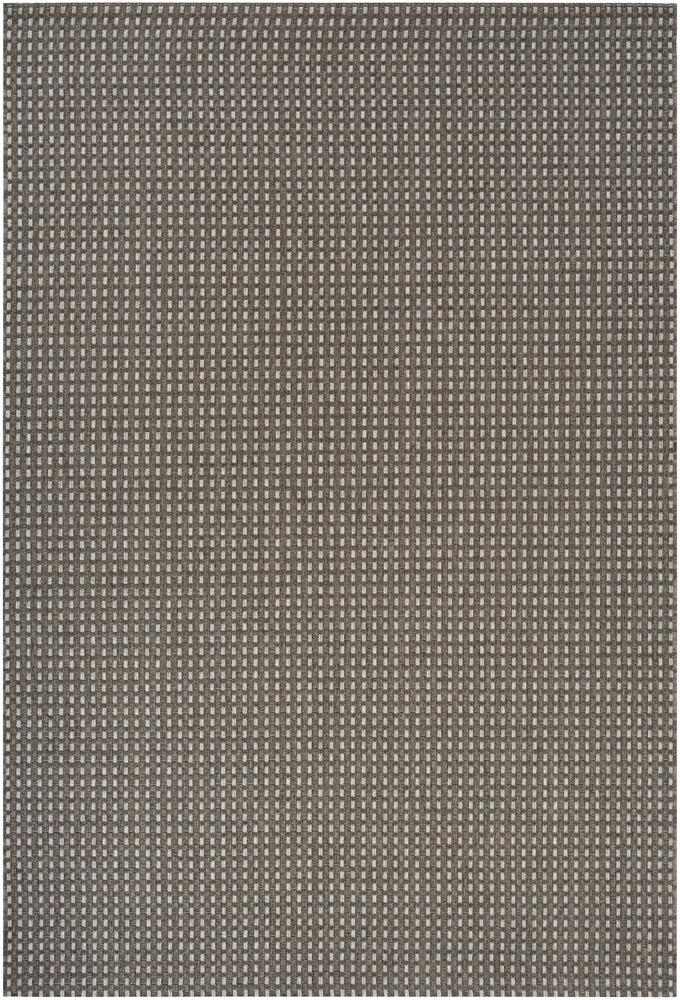 "Surya Elements 3'11"" x 5'7"" - Item Number: ELT1005-31157"