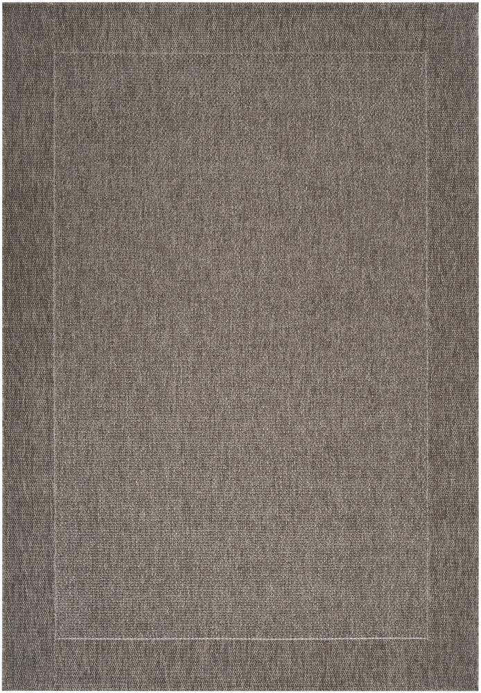 "Surya Elements 5'3"" x 7'6"" - Item Number: ELT1008-5376"