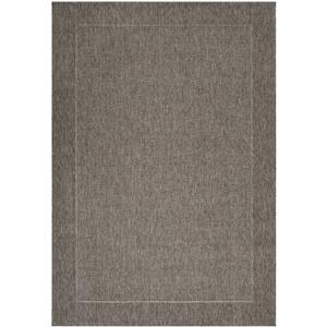"Surya Rugs Elements 5'3"" x 7'6"""