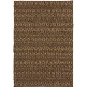 "Surya Rugs Elements 2'2"" x 3'4"""