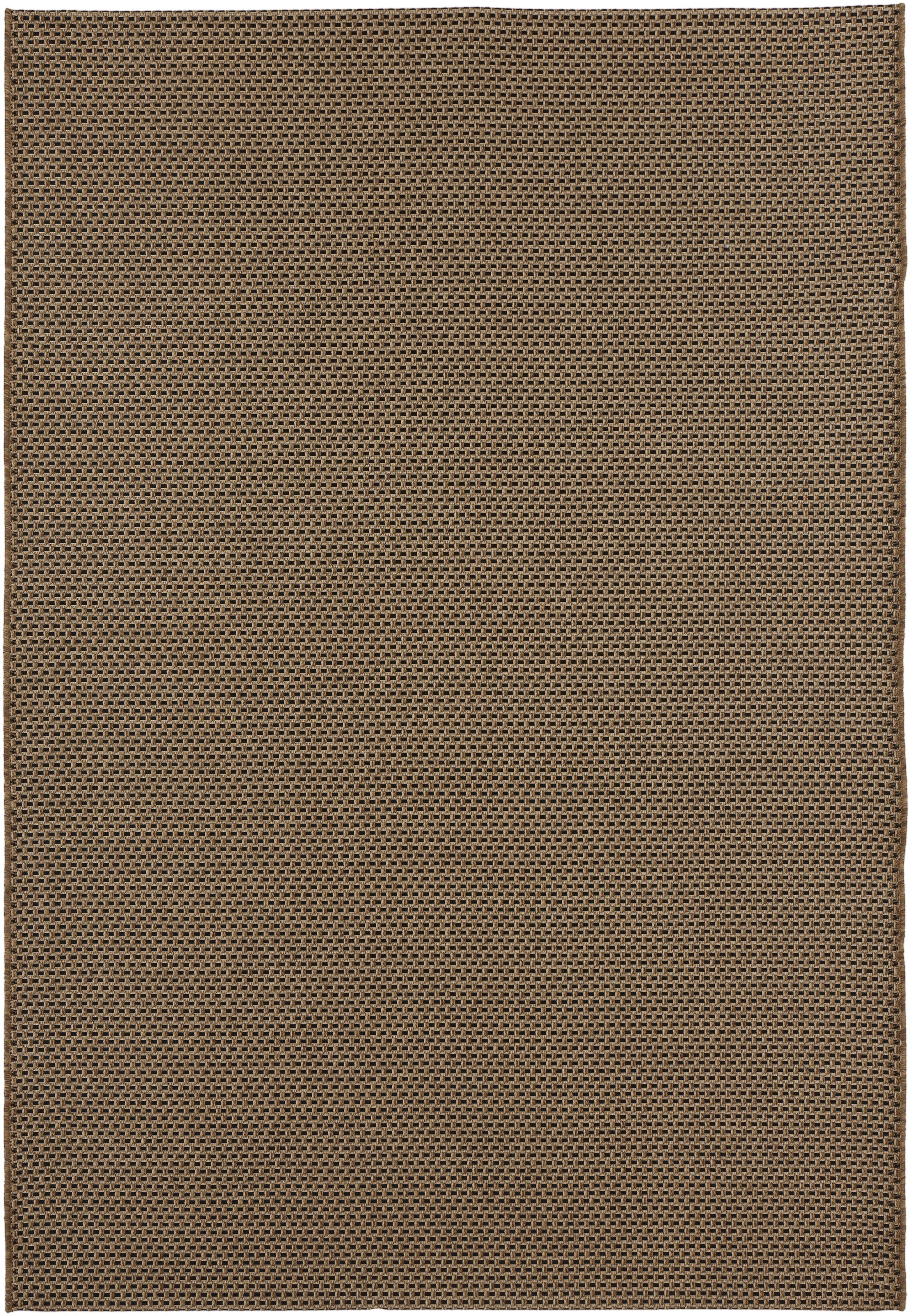 "Surya Rugs Elements 5'3"" x 7'6"" - Item Number: ELT1014-5376"