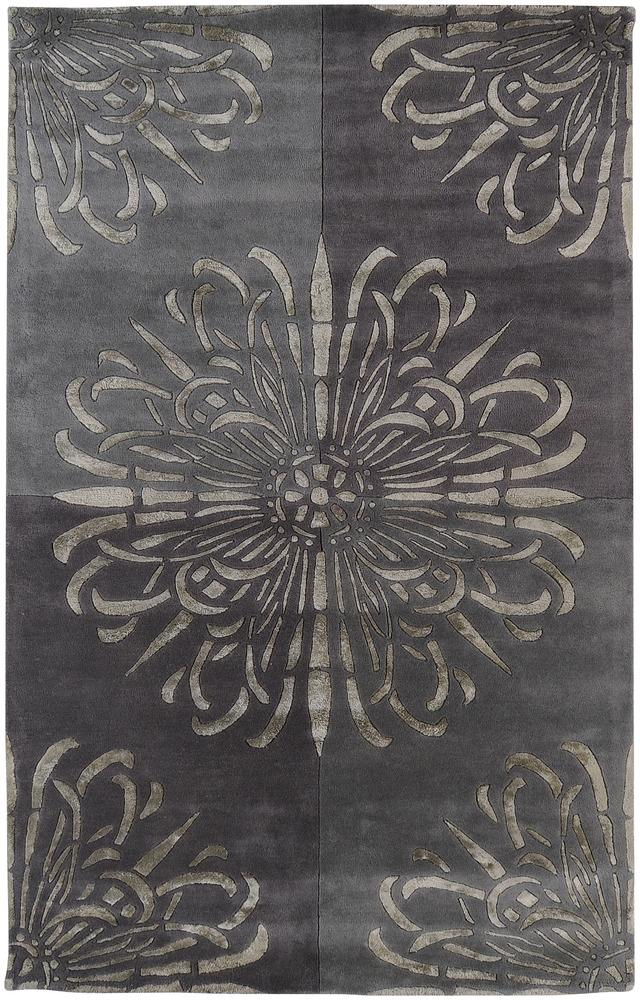 Surya Essence 2' x 3' - Item Number: ESS7629-23