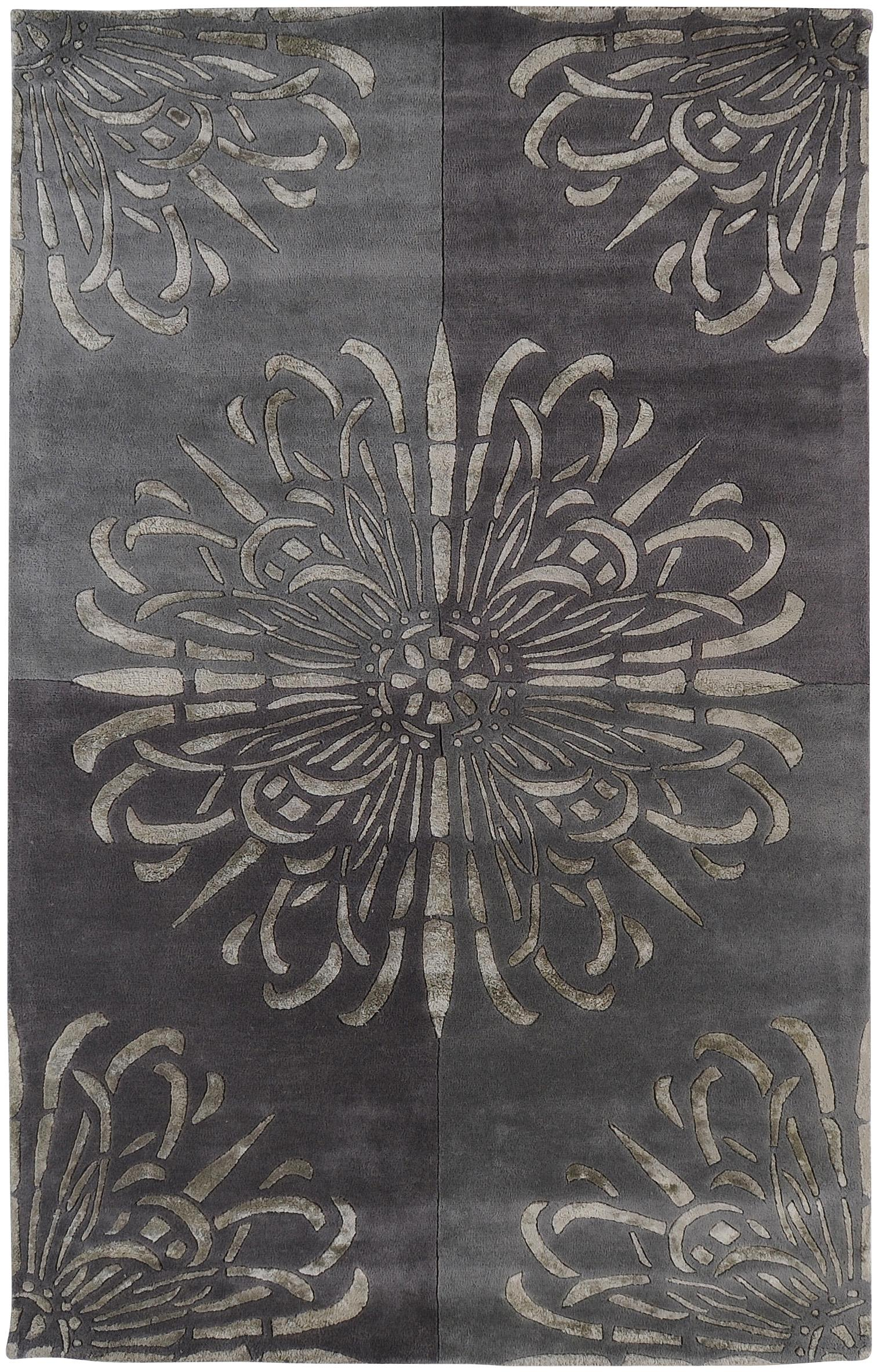 Surya Rugs Essence 9' x 13' - Item Number: ESS7629-913