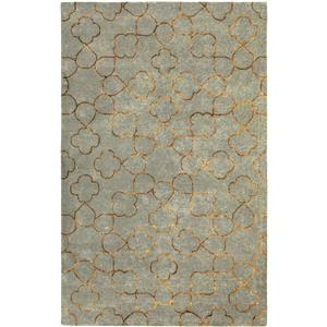 "Surya Rugs Essence 3'3"" x 5'3"""