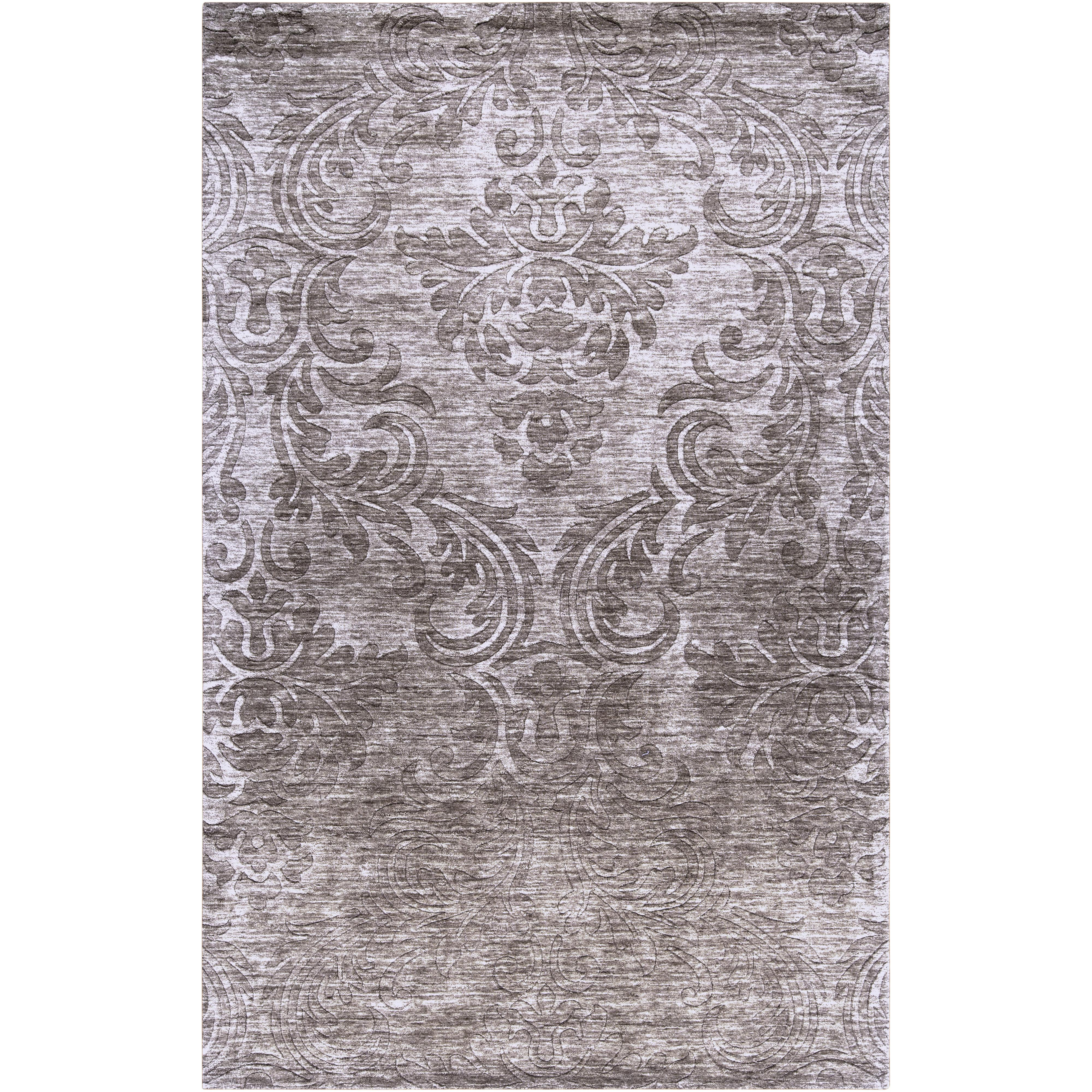 Surya Rugs Etching 2' x 3' - Item Number: ETC4929-23